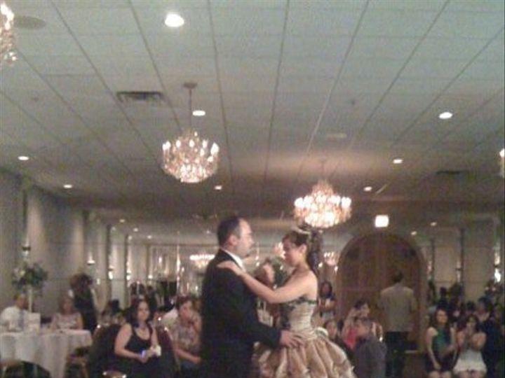 Tmx 1296412062920 Justinefatherdaughter Chicago wedding beauty