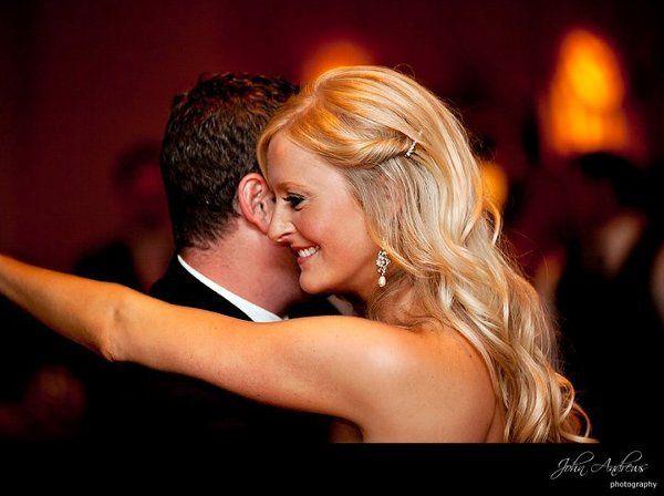 Tmx 1296412143826 Kendraswedding Chicago wedding beauty