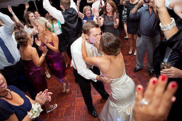Tmx 1296412220608 Sarahsdancing Chicago wedding beauty