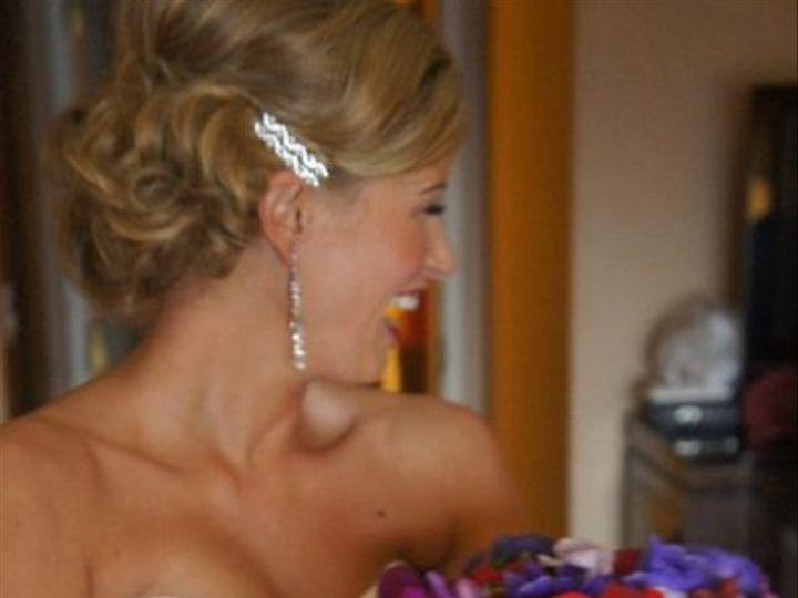 Tmx 1296412264498 Wedding Chicago wedding beauty