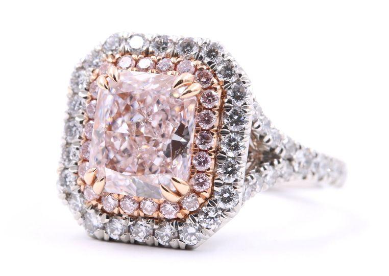 f44270b1b6ea8b33 1537821931 98bcfd95df8dfec5 1537821936523 1 pink diamond engag