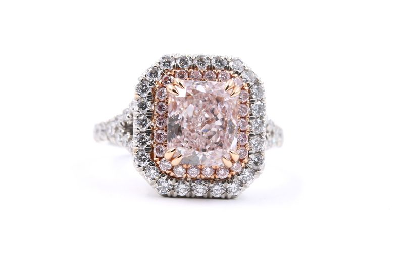 b43ed4c7fb5ae6d1 1537822217 26d3efeee7abfa2c 1537822218890 1 pink diamond custo