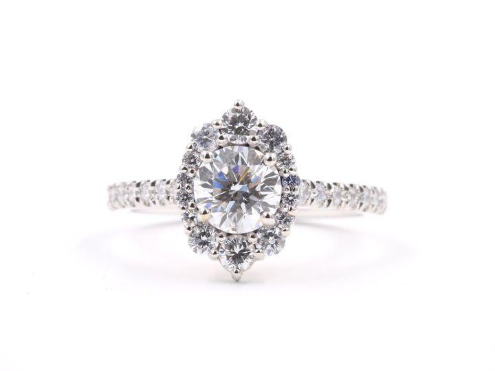 Tmx 1537822219 6f7ea85aa780b4a9 1537822217 86bddccf3c24104a 1537822218894 4 Custom Handmade Ha Tustin wedding jewelry