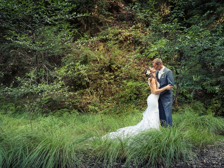 Tmx 1434566802215 Tb4778 Mira Loma, CA wedding photography