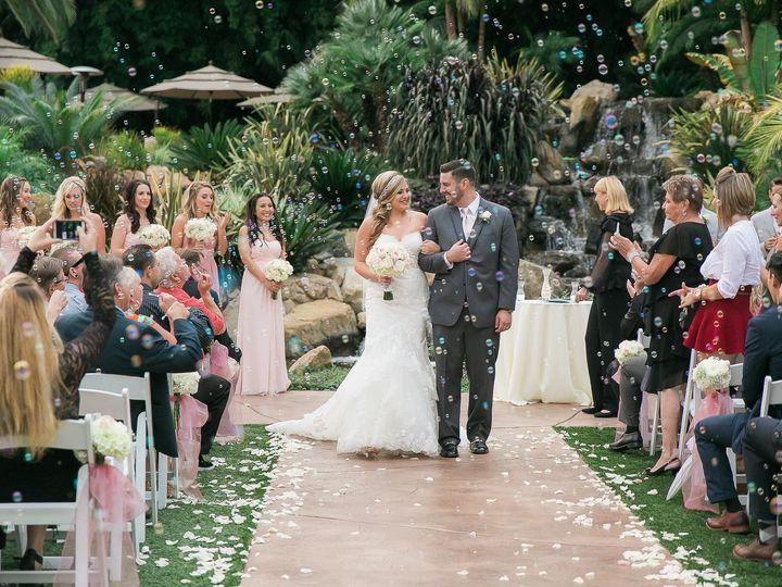 Tmx 1450998699534 Jtb0476 Mira Loma, CA wedding photography