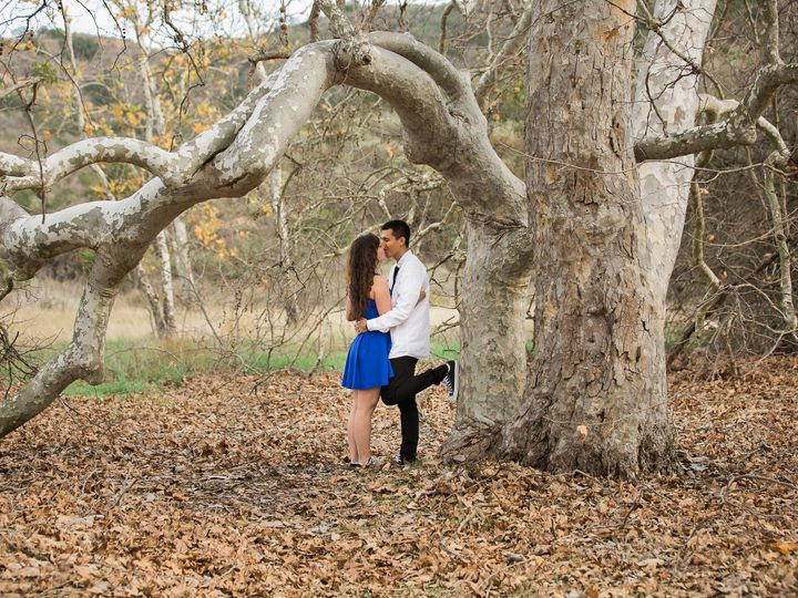 Tmx 1460782176162 Jtb6801 Mira Loma, CA wedding photography