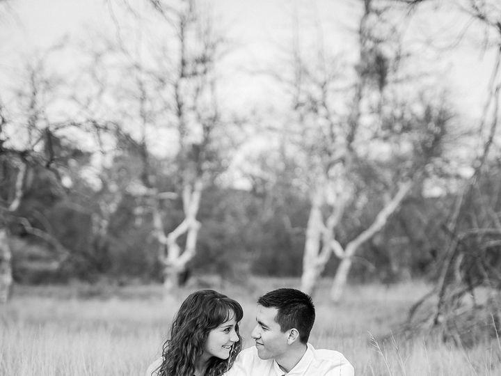 Tmx 1460782194686 Jtb6968 Mira Loma, CA wedding photography
