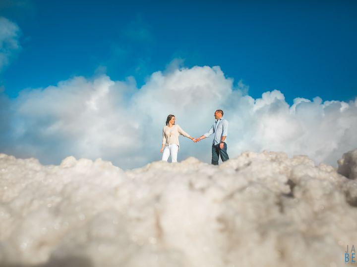 Tmx 1460782301442 126716189609148006248034176221648491984613o Mira Loma, CA wedding photography