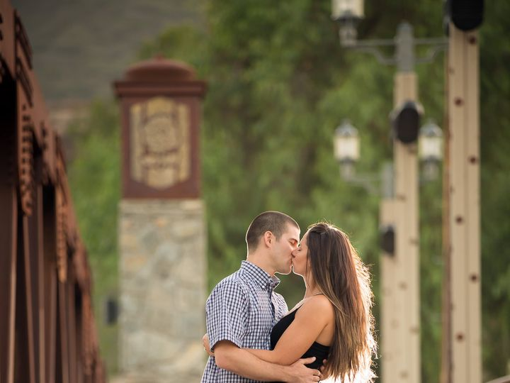 Tmx 1460789362615 Jtb2367retouchedjasonberryphotography Mira Loma, CA wedding photography