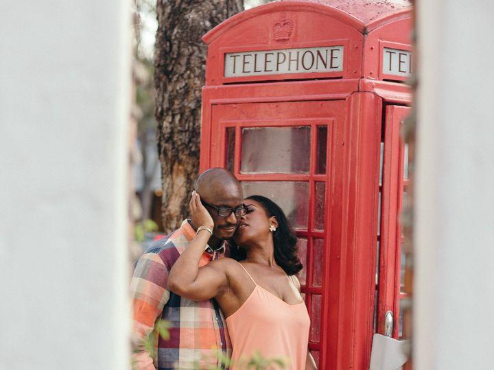 Tmx 1460789414441 Jtb4892jasonberryphotography Mira Loma, CA wedding photography