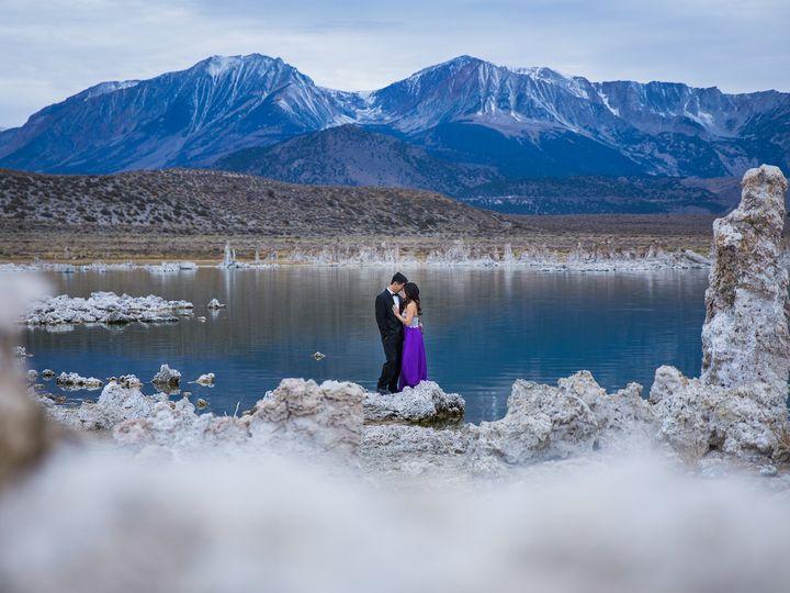 Tmx 1460789458553 Mg9506 Mira Loma, CA wedding photography