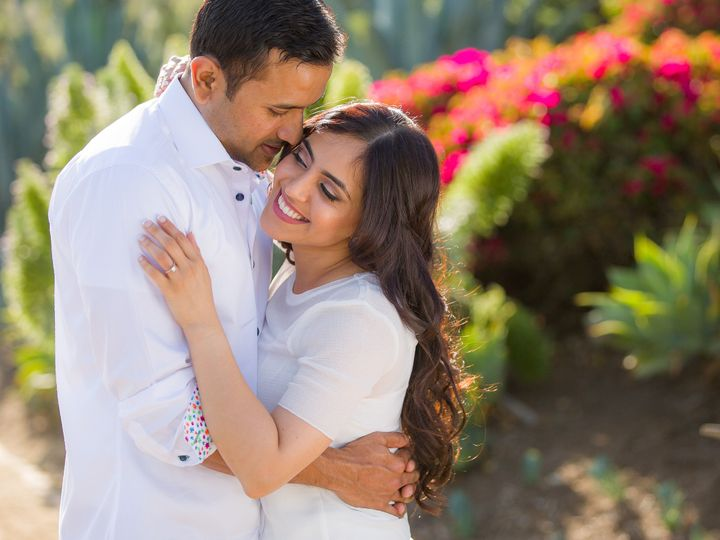 Tmx 1466732614845 Millinpremaljtb8783 Edit Mira Loma, CA wedding photography
