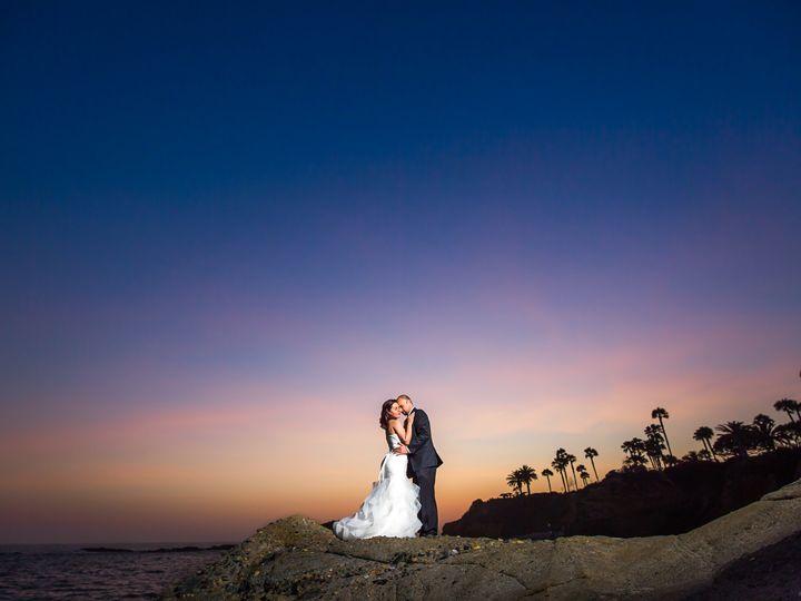 Tmx 1470780857488 582sofiaandrogermontagejtb0718 Edit Mira Loma, CA wedding photography