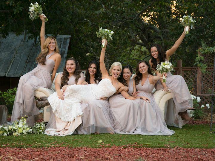 Tmx 1485151989859 Jtb2145jasonberryphotography Mira Loma, CA wedding photography