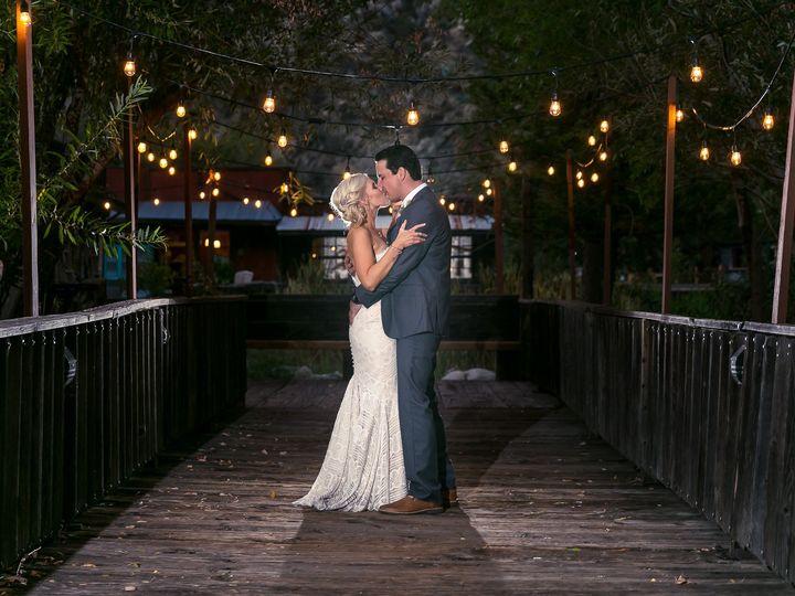 Tmx 1485151991868 Jtb2237retouchedjasonberryphotography Mira Loma, CA wedding photography