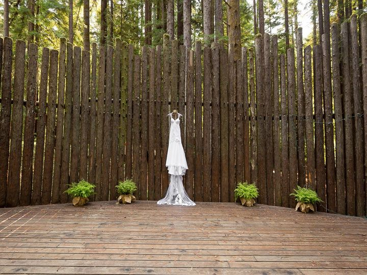 Tmx 1485152016197 Mg0628untitledjasonberryphotography Mira Loma, CA wedding photography