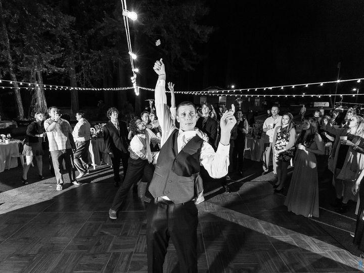 Tmx 1485152116749 Mg1953jasonberryphotography Mira Loma, CA wedding photography