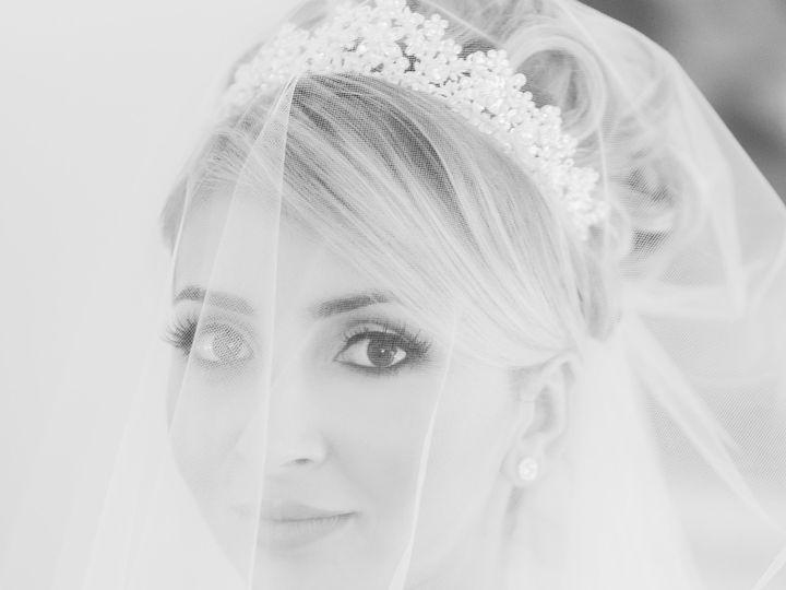 Tmx 1485152257920 Tb10357edit Mira Loma, CA wedding photography