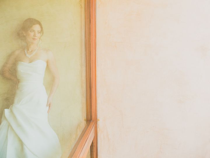Tmx 1485152281602 Tb17068blog Mira Loma, CA wedding photography