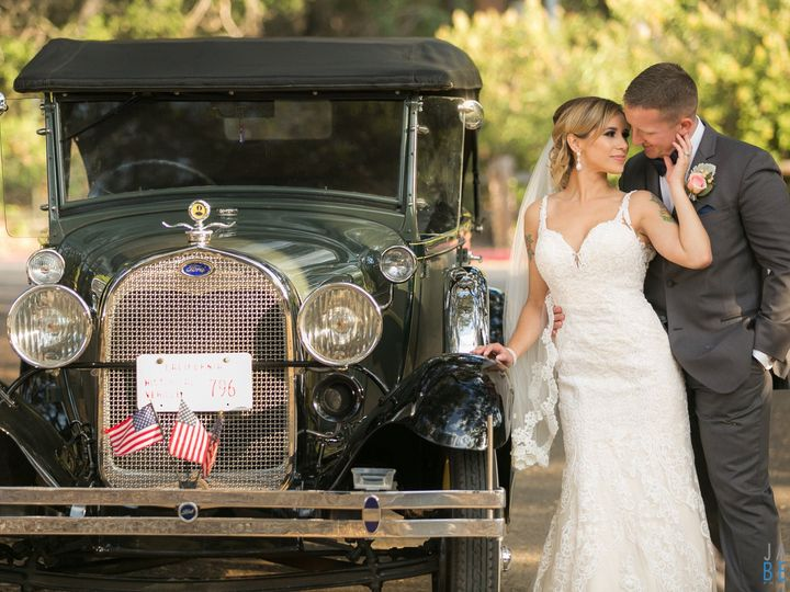 Tmx 1485152377987 611jtb4439 2 Mira Loma, CA wedding photography
