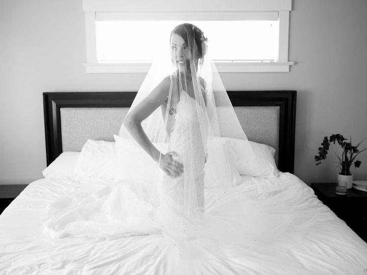 Tmx 1485152416147 20160625justinandnicholeweddingjtb3006 Mira Loma, CA wedding photography