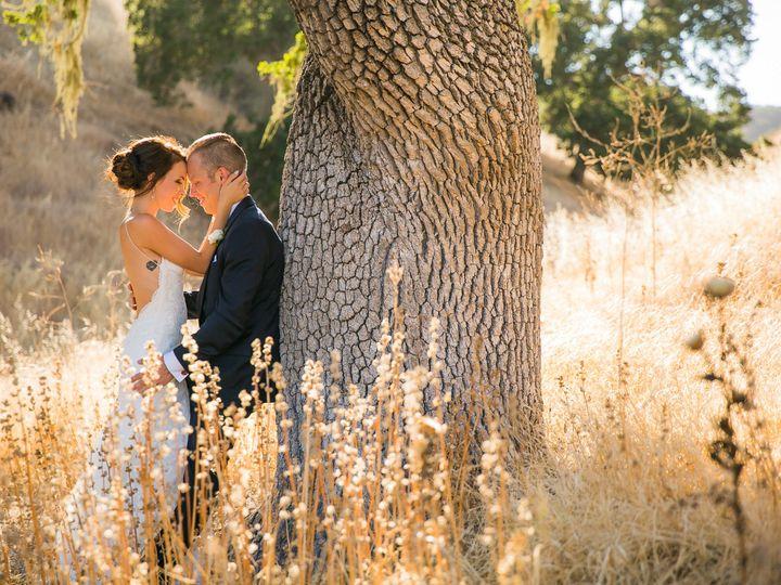 Tmx 1485152449224 20160625justinandnicholeweddingjtb3695 Mira Loma, CA wedding photography
