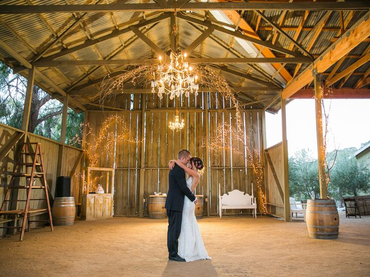 Tmx 1485152461922 20160625justinandnicholeweddingjtb3817 Mira Loma, CA wedding photography