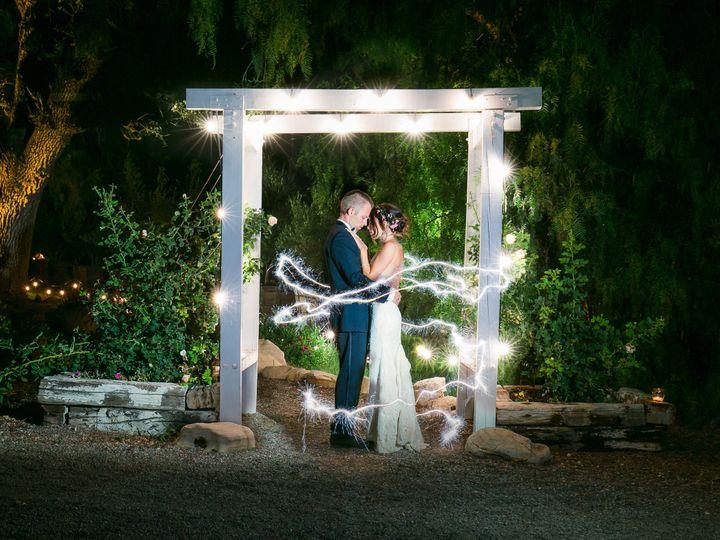 Tmx 1485152502783 20160625justinandnicholeweddingjtb4271 Edit Mira Loma, CA wedding photography