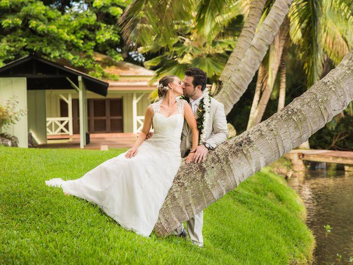 Tmx 1485152668729 Casssiejoshweddingjtb2954 Edit Mira Loma, CA wedding photography