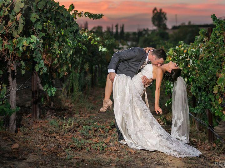 Tmx 1485152709317 Emilyandjustintb9651retouchedjasonberryphotography Mira Loma, CA wedding photography