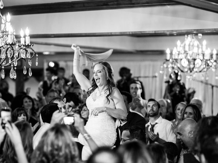 Tmx 1485152775653 Jtb5738 Mira Loma, CA wedding photography
