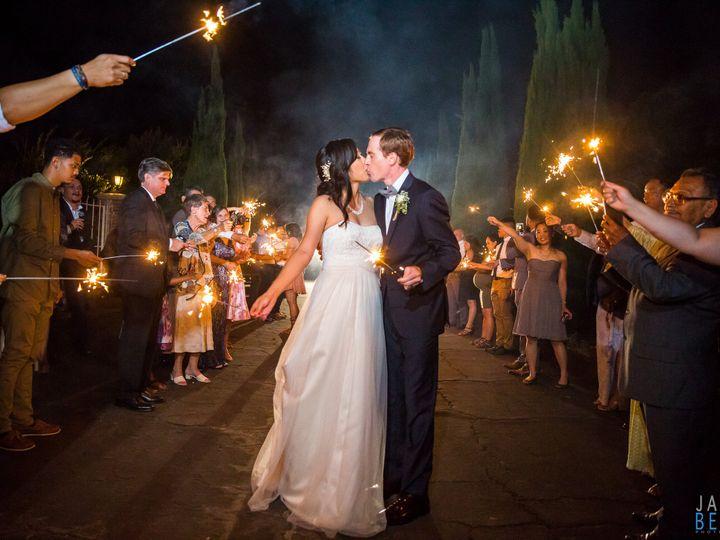 Tmx 1485152842623 Jtb8429michaelqueenawedding Mira Loma, CA wedding photography