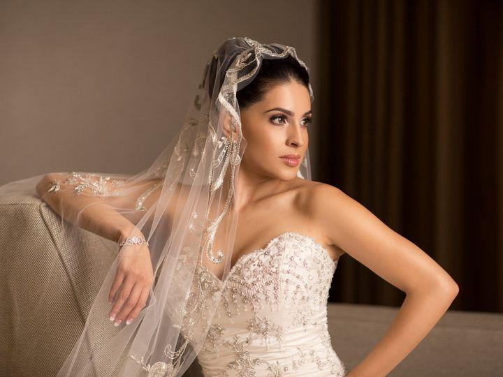 Tmx 1485152862903 Jtb15204jorgeandnancy Mira Loma, CA wedding photography