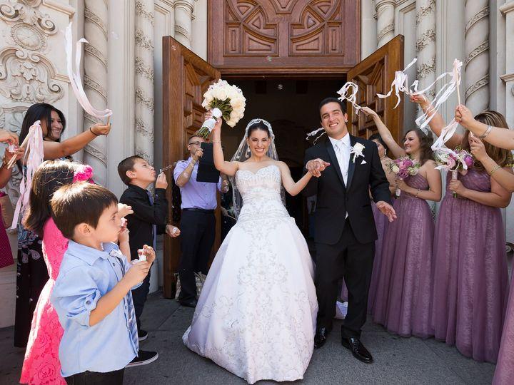 Tmx 1485152873892 Jtb16037jorgeandnancy Mira Loma, CA wedding photography