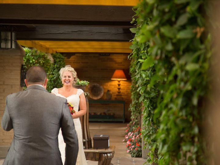 Tmx 1485152896471 Shellyandkevinjtb18158 Mira Loma, CA wedding photography