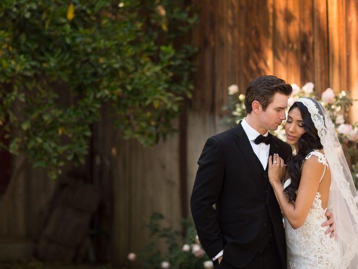Tmx 1528758827 93bc0c24b1a3d3cf 1528758824 D0f0cef85b610ccd 1528758821256 7 IMG 5851 Mira Loma, CA wedding photography