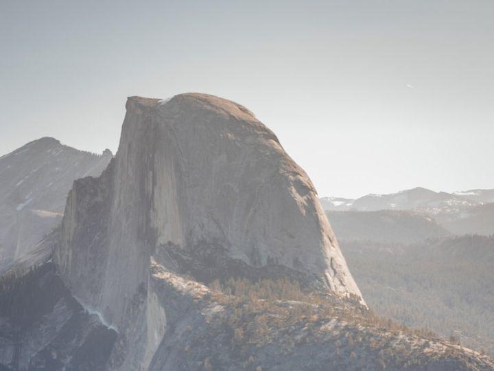 Tmx Yosemite Jtb0607 51 616790 162328051666152 Mira Loma, CA wedding photography