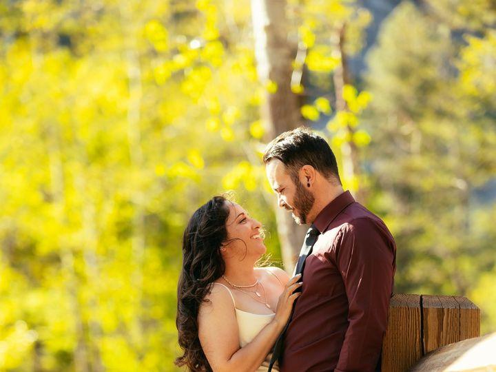 Tmx Yosmite S7a0762 51 616790 162328051717697 Mira Loma, CA wedding photography