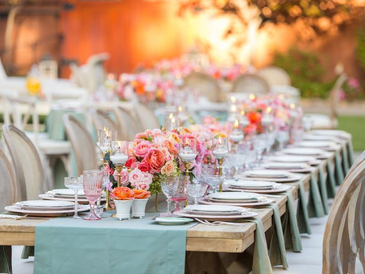 Tmx 1536728998 3d1d79fd81c04202 1536728996 Aada1dd332a46711 1536728990334 4 0228 Thornton Camarillo, CA wedding venue