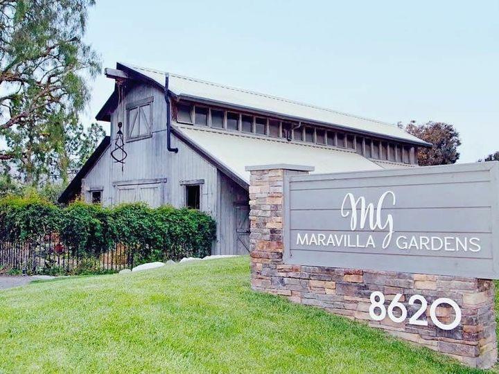 Tmx 1536731902 693ddde8bb7365e5 IMG 7032 Camarillo, CA wedding venue