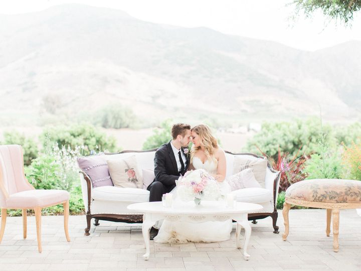 Tmx 1536732292 D9c9a9bfc8f06e22 1536732291 26a0486fd170a094 1536732288297 6 Koman Photography  Camarillo, CA wedding venue