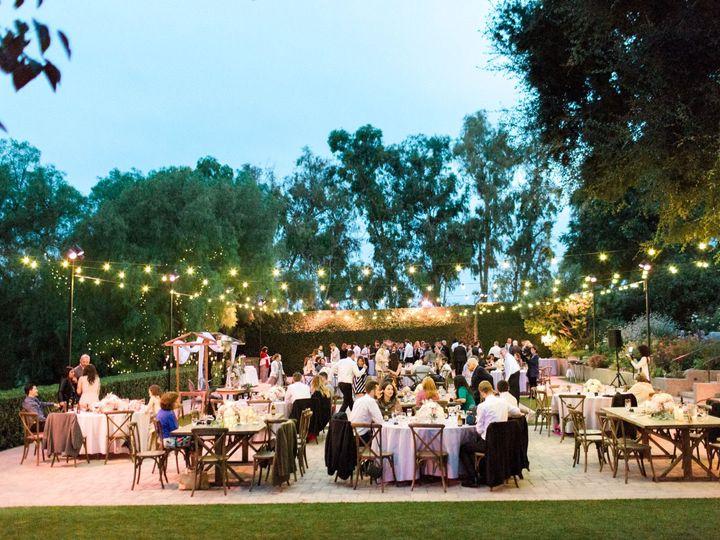 Tmx 1536732313 F8fbadc200ce26c0 1536732312 6370a8a333554ee8 1536732297562 7 Koman Photography  Camarillo, CA wedding venue