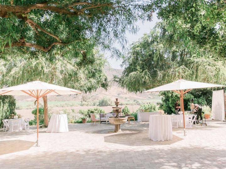 Tmx 1536732328 Ea635909af29a0dc 1536732327 5b194d1814616f59 1536732326623 8 Koman Photography  Camarillo, CA wedding venue