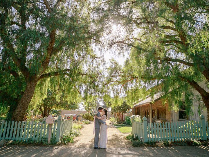 Tmx 1538194628 5ed4a2c89e624733 1538194626 49e734b48ee4c530 1538194616075 1 Portraits 39 Camarillo, CA wedding venue