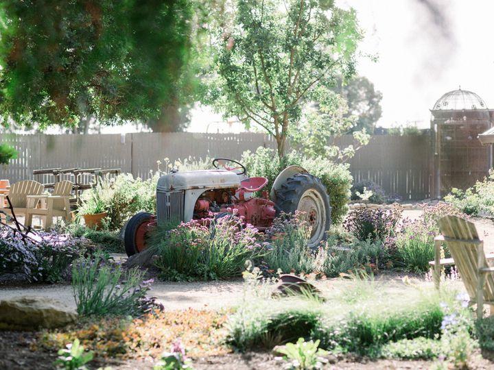 Tmx 1538194704 Cbf5b3329792990e 1538194702 B661f827af51f260 1538194675495 2 Maravilla Gardens  Camarillo, CA wedding venue