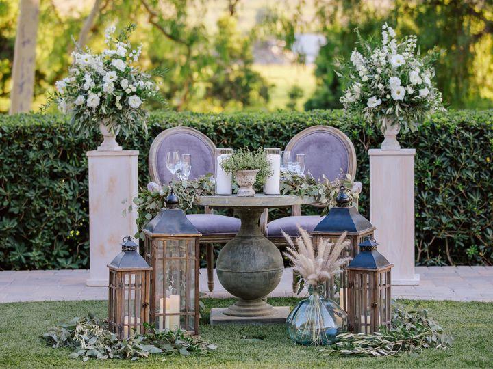 Tmx 1538194824 435f606e97c5a9c0 1538194821 47f653009c7331e2 1538194810012 4 Reception 32 Camarillo, CA wedding venue