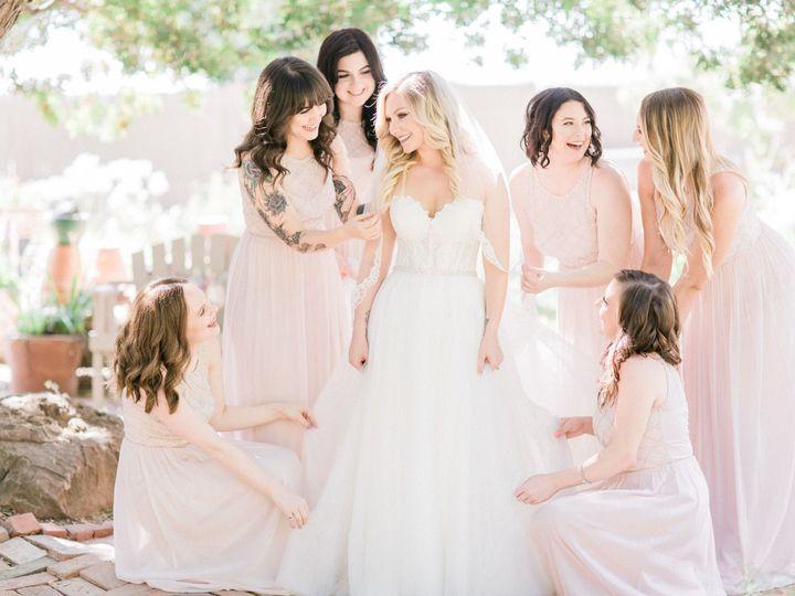 Tmx 1538194965 3a3bedf3ecc84171 1538194964 06bce32d9a7df175 1538194947950 5 Koman Photography  Camarillo, CA wedding venue