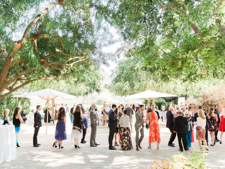 Tmx 1538195054 118f36d45c9d109f 1538195053 C2b23046a03551a6 1538195041021 6 Koman Photography  Camarillo, CA wedding venue