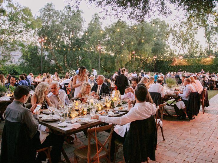 Tmx 1538195413 7af2b4a7d7182e3b 1538195410 7220c5e6f7ddcea3 1538195403164 7 Reception 199 Camarillo, CA wedding venue