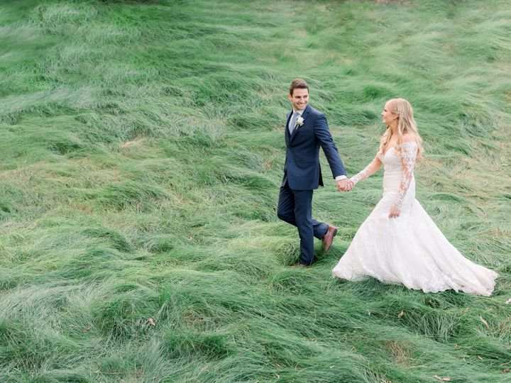 Tmx 1538196150 14fc1a7d2008e68e 1538196148 Ba44d5577e772f61 1538196143246 4 Maravilla Gardens  Camarillo, CA wedding venue